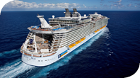 royal-caribbean_allure-of-the-seas