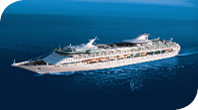 royal-caribbean_legend-of-the-seas