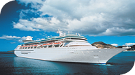 royal-caribbean_majesty-of-the-seas