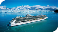 royal-caribbean_radiance-of-the-seas