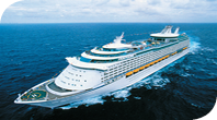 royal-caribbean_voyager-of-the-seas